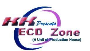 KK Presents ECD Zone